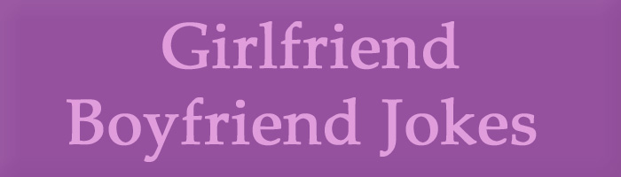 Girlfriend Boyfriend Jokes 123 Hindi Jokes